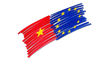 What s to gain from EU-Vietnam Trade Agreement