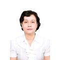 Hồ Thị Thu Giang