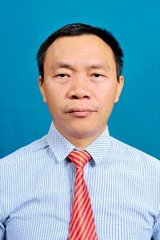 Tiến sĩ Chu Anh Tiệp